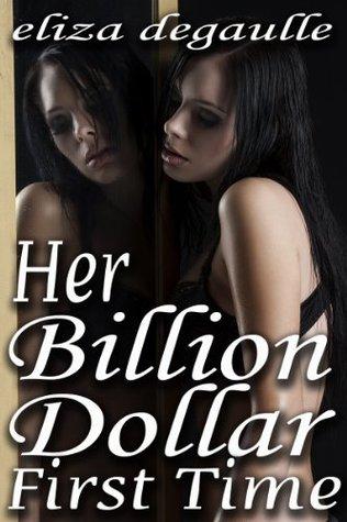 her-billion-dollar-first-time