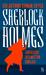 Sherlock Holmes'un Anıları by Arthur Conan Doyle