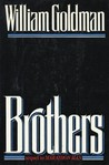 Download ebook Brothers (Babe Levy #2) by William Goldman