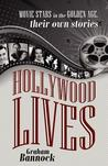 Hollywood Lives: ...