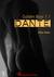 Golden Boys 1.1: Dante