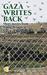 Gaza Writes Back (#1)