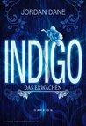 Indigo - Das Erwachen by Jordan Dane