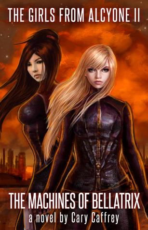 The Machines of Bellatrix