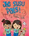 The Susu Pals