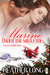 Marine Under the Mistletoe (Always a Marine, #19)