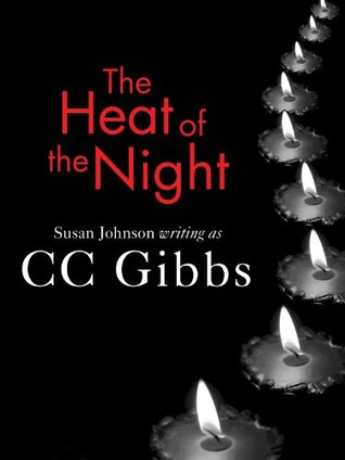 The Heat of the Night (ePUB)
