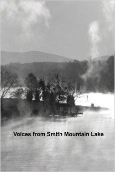 Voices from Smith Mountain Lake
