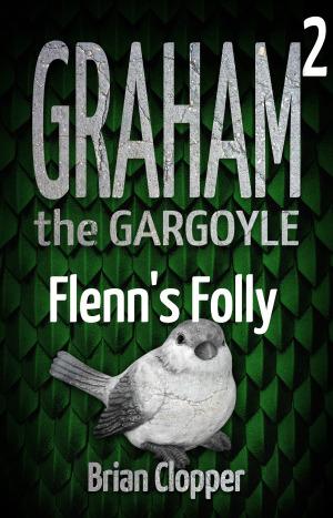 graham-the-gargoyle-2-flenn-s-folly