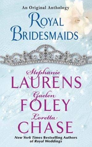 royal-bridesmaids-an-original-anthology