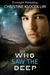 Who Saw the Deep by Christine Klocek-Lim