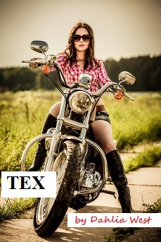 Tex(Burnout 2)