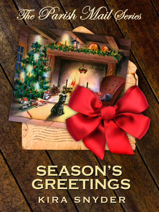 Season's Greetings, A Parish Mail Short