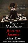 Alice the Assassin