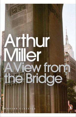 A View From The Bridge Play In Two Acts By Arthur Miller