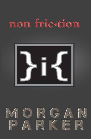 Non Friction by Morgan Parker