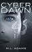 Cyber Dawn