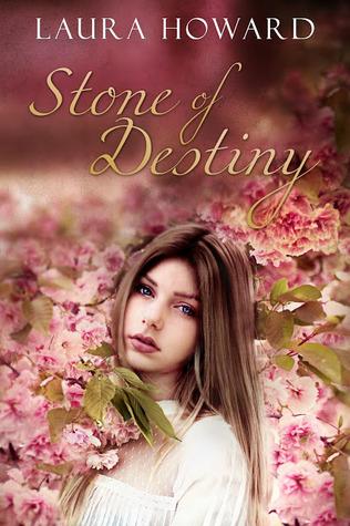 Stone of Destiny (The Danaan Trilogy, #2)