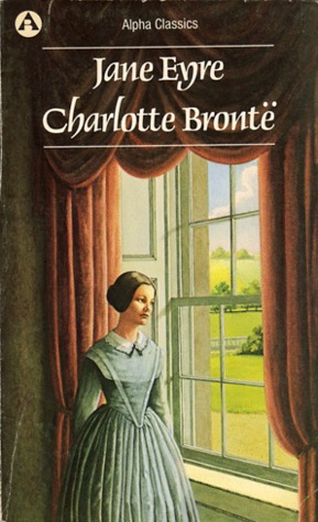 vocabulary learning in jane eyre a novel by charlotte bronte The novel has been criticized for certain coincidental events in the plot, but i would say that, in its overall structure, jane eyre is very well conceived and carried out it is masterfully written, in prose that soars and sweeps through field and moor, enchanting the reader with its sonorous cadences.