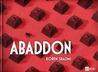 Abaddon Tome 2