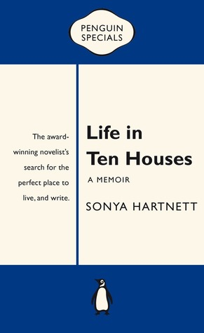 Life in Ten Houses