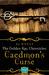 Caedmon's Curse by A.J. Nuest