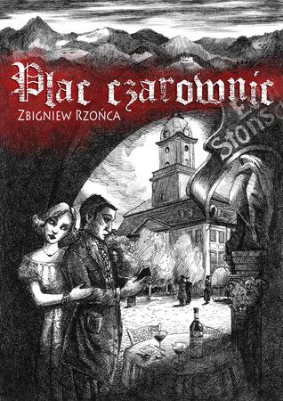 plac-czarownic