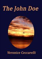 the-john-doe