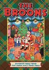 The Broons 2014