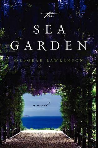 the-sea-garden-a-novel