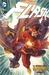 Flash 05: ¡La guerra de los...