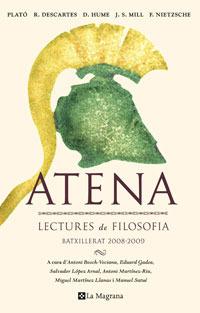 Atena Lectures de filosofia