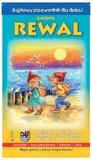 Bajkowy przewodnik dla dzieci Gmina Rewal