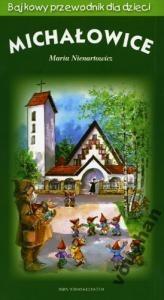 bajkowy-przewodnik-dla-dzieci-michaowice