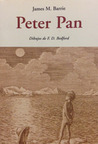 Download Peter Pan