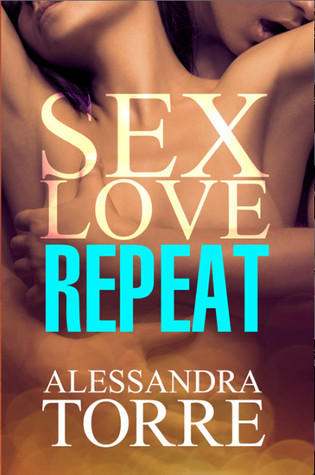Sex Love Repeat