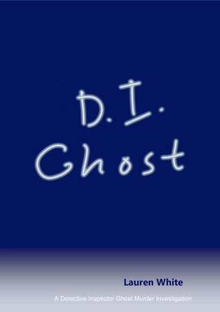 D.I. Ghost