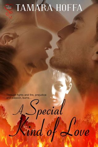 Descargar A special kind of love epub gratis online Tamara Hoffa