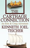 The Carthage Conn...