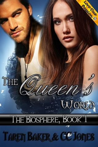 The Queen's World