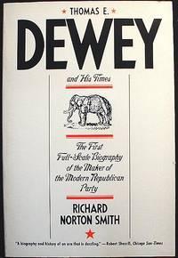 thomas-e-dewey-and-his-times