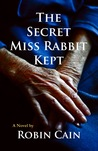 The Secret Miss Rabbit Kept