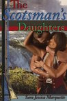 The Scotsman's Daughters (Romance of the American Colonies)