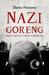 Nazi Goreng by Marco Ferrarese