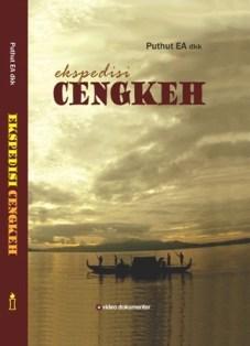Ekspedisi Cengkeh by Puthut EA