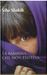 La bambina che non esisteva by Siba Shakib