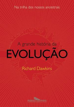 The ancestors tale a pilgrimage to the dawn of evolution by the ancestors tale a pilgrimage to the dawn of evolution by richard dawkins fandeluxe Images