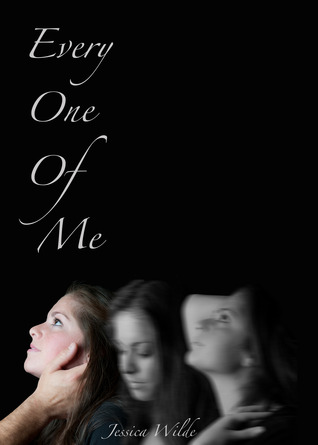 Every One of Me