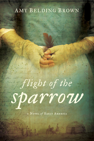 flight-of-the-sparrow