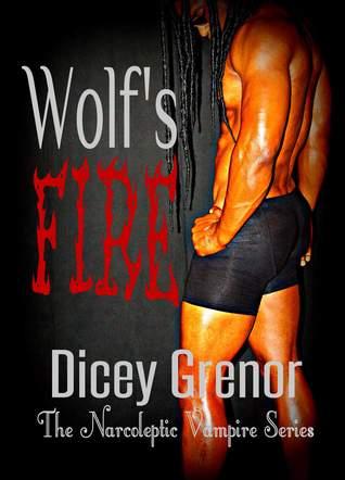 Wolf's Fire